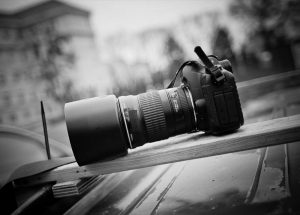 My Top Tips for a Brand New Photographer